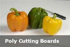 PolyCuttingBoards