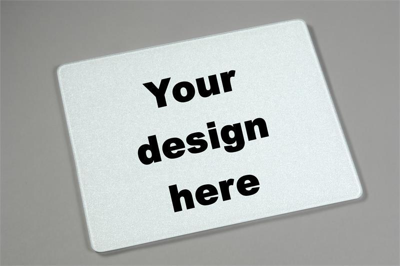 x  custom, Kitchen design