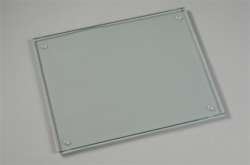 x clear elite tempered glass cutting board,