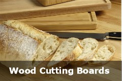 WoodCuttingBoards